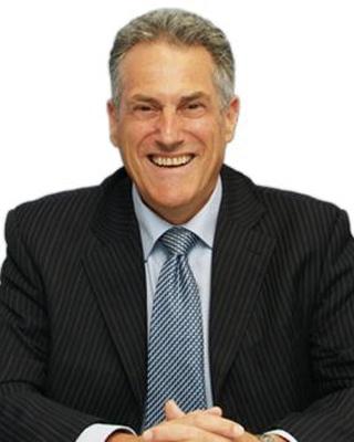 Martin Ferretti - profile image