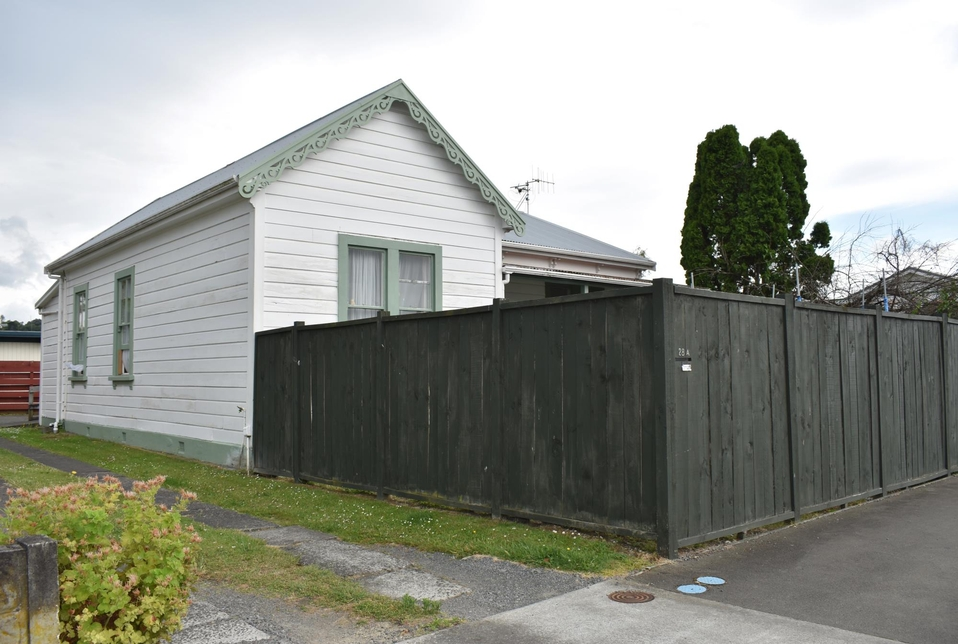 28a Dublin Street Wanganui City Centre featured property image