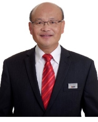 Raymond Wong - profile image