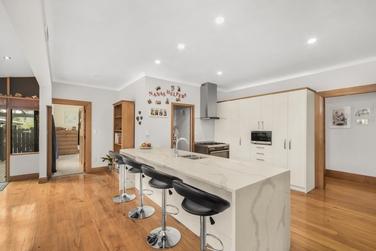 40 Stratford Road Manurewa property image