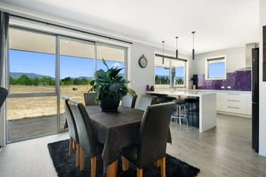 390A Letts Gully Road Alexandraproperty carousel image