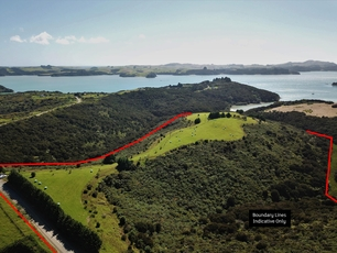 0 Redcliffs Road Kerikeri property image