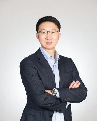 Kevin Su - profile image