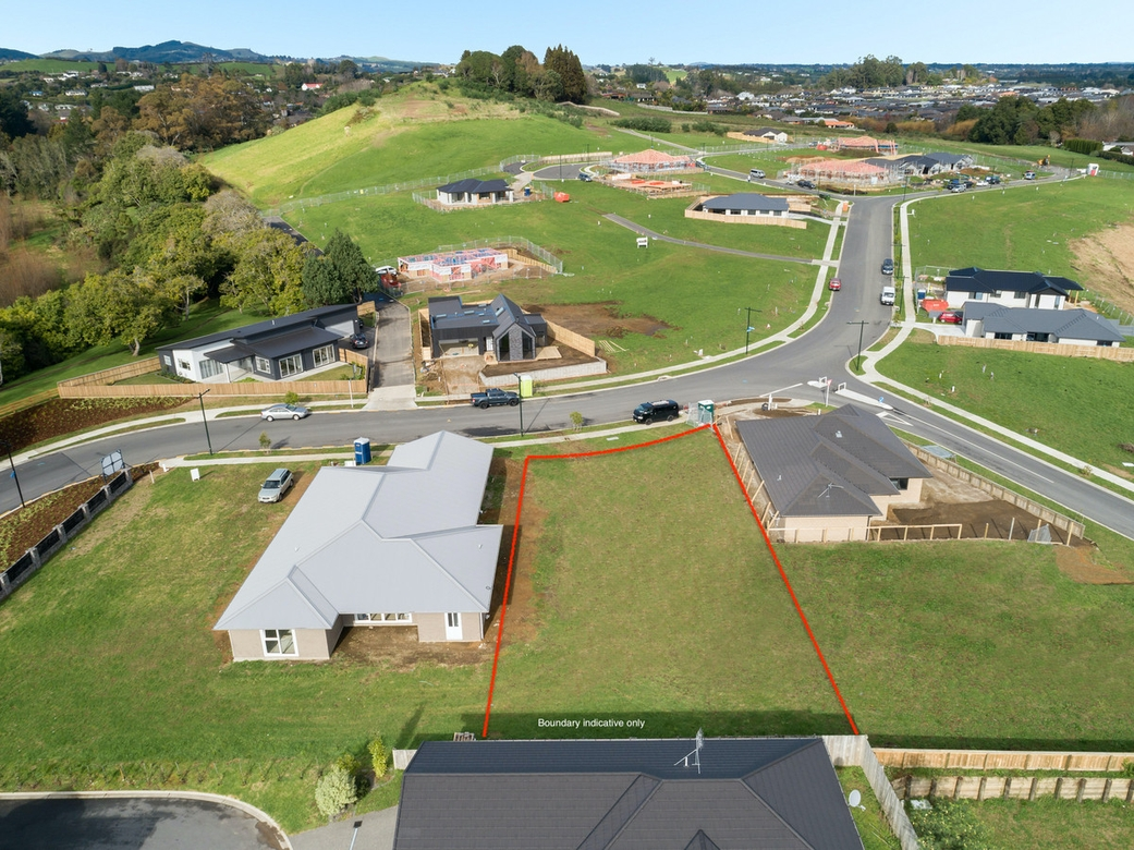 10 Hass Drive Ohauitiproperty slider image
