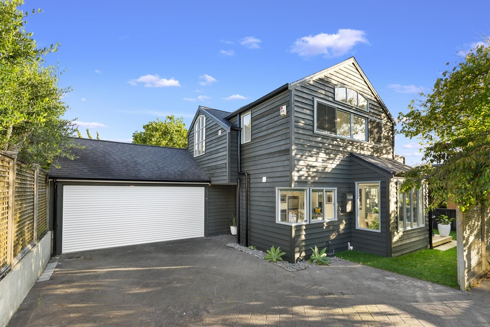 54A Temple Street Meadowbank featured property image