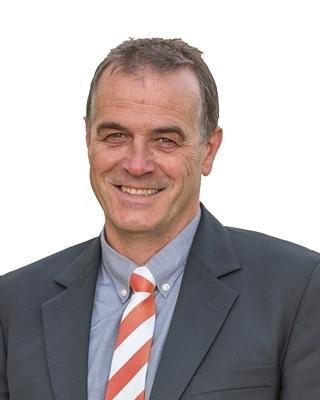 Tim Hocquard - profile image