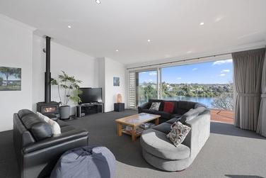 32 Fuller Terrace Kerikeri property image