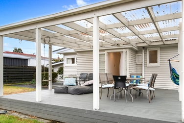 74 Forest Hill Road Hendersonproperty carousel image