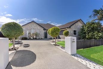 154 Kilkenny Drive Dannemora property image