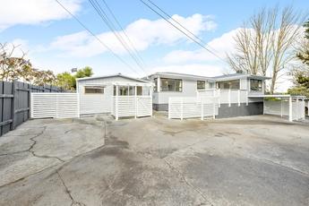 1/53 Caspar Road Papatoetoe property image