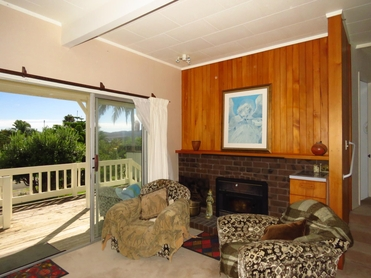 218 State Highway 10 Coopers Beachproperty carousel image