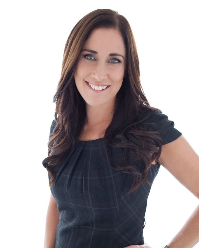Vivienne Manak - profile image