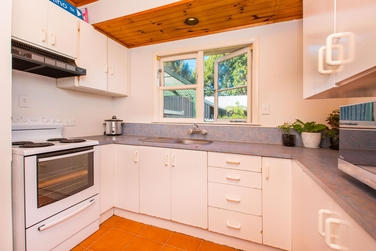 8a Walsh Street Forest Lakeproperty carousel image