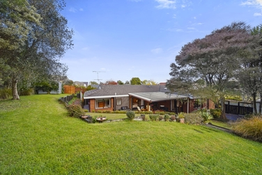 13 Voltaire Court Botany Downsproperty carousel image