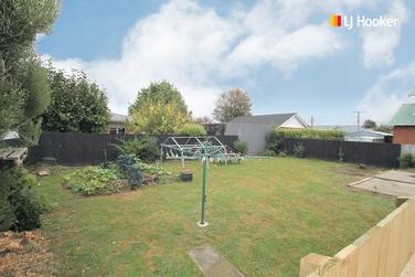 Lot 2/66 Gordon Road Mosgiel property image