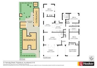 31 Fernaig Street Papakura property image