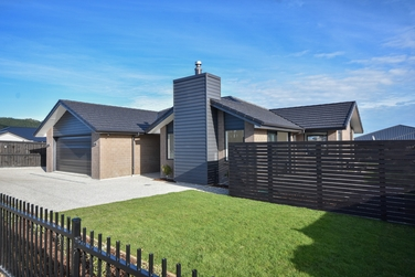 91 Wingatui Road Mosgielproperty carousel image