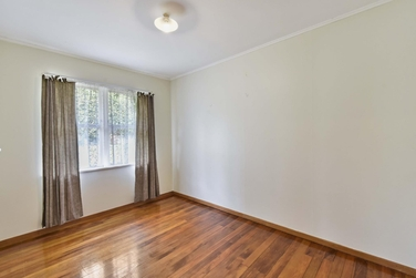1/22 Wellington Street Papakuraproperty carousel image
