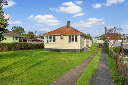 39 Goodwin Avenue Morrinsville property image