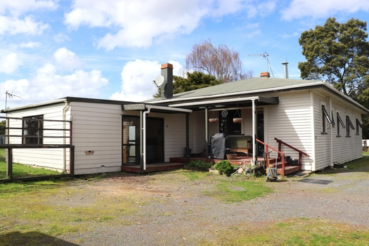 13 Parry Street Huntly property image