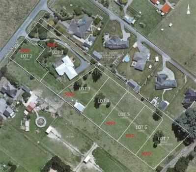 Carterton property image