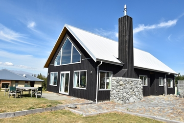 110 Ohau Drive Lake Ohau property image