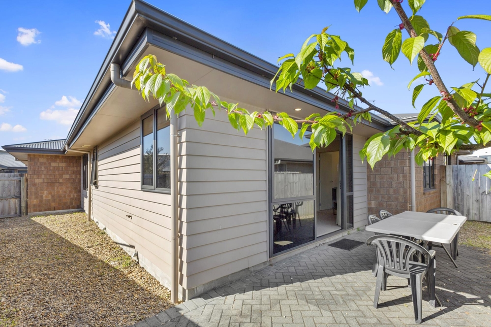 4/31 Jones Crescent Melville featured property image