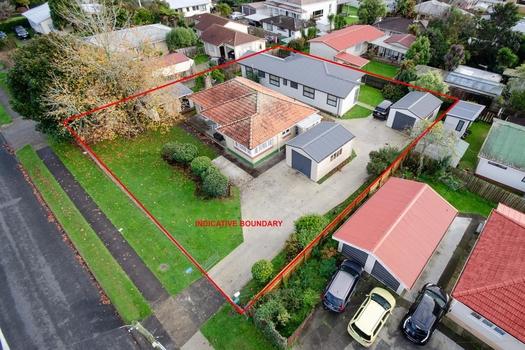 88 Settlement Road Papakura property image