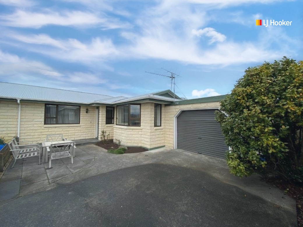 B/68 Church Street Mosgielproperty slider image