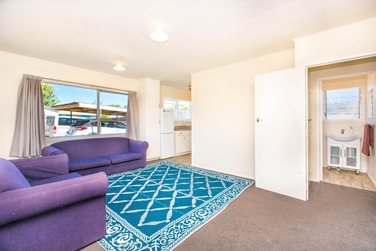 50a Blackburn Street Franktonproperty carousel image