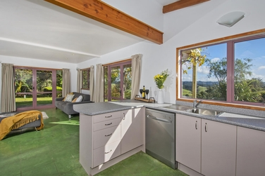 179 Campbell Road Parua Bayproperty carousel image