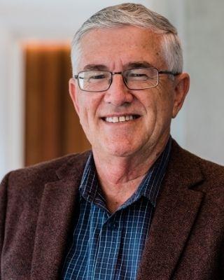 Gary Derbyshire - profile image