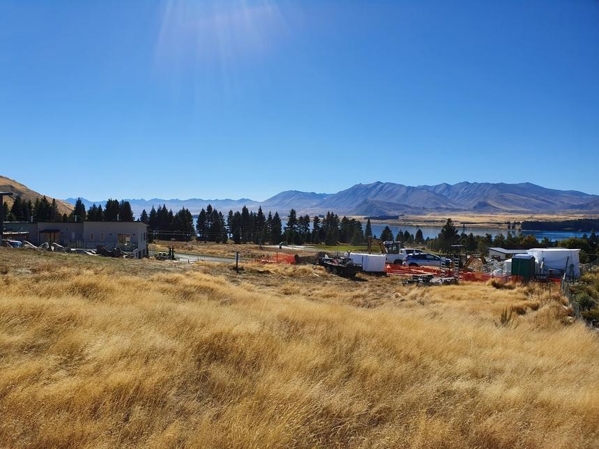 69 D'Archiac Drive Lake Tekapoproperty slider image