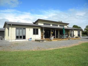 125 Puahue Road Te Awamutu property image