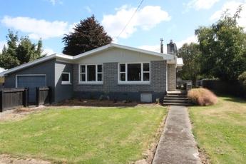48 Diana Street Lumsden property image