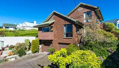 33 Kilgour Street Roslyn property image