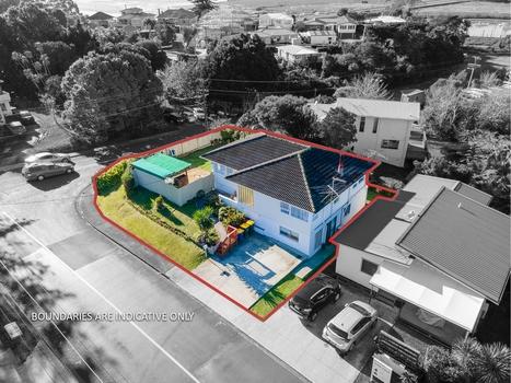 5 Braebank Lane Te Atatu South sold property image