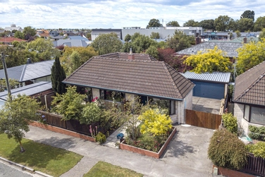 4 Wrights Avenue Highfieldproperty carousel image