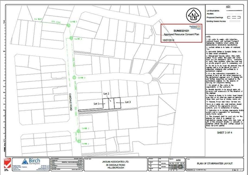 36b Oakdale Road Mount Roskill property image