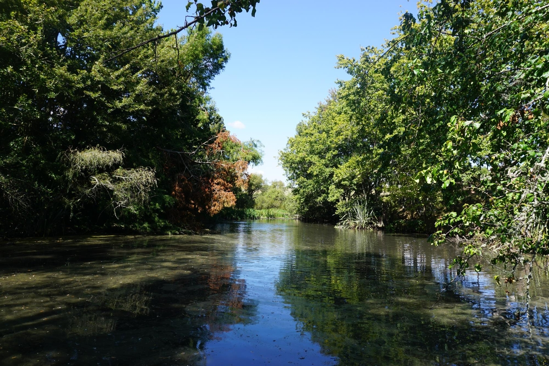 30 Clark Road Ngaruawahiaproperty slider image