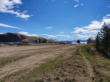 18 Edwards Lane [Lot 50 The Cairns Riversid Lake Tekapo property image