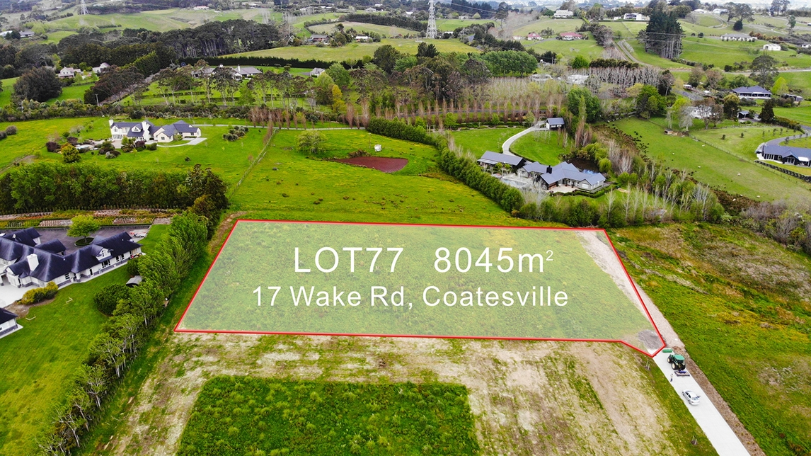 6 Fruiter Lane Coatesville featured property image