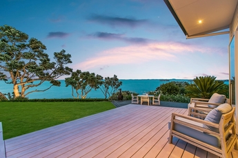 24 Stevenson Way Cockle Bay property image