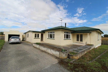 86 Pasture Street & 38 Forest Street Lumsden property image