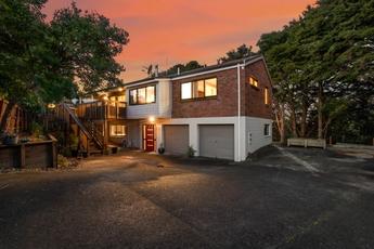 22 Calluna Crescent Totara Heights property image