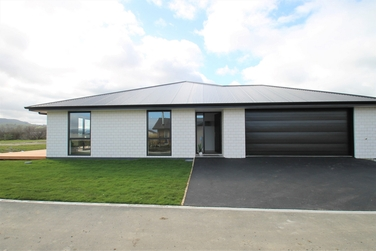 6 Silverview Place Mosgielproperty carousel image