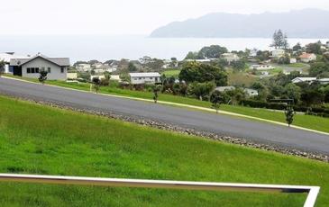 16 Vidar Way Coopers Beach property image