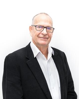 Ken Hagan - profile image