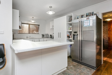 9 Pope Terrace Cambridgeproperty carousel image