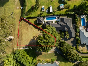 40 Black Barn Lane Bethlehem property image